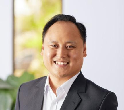 Adam Lai